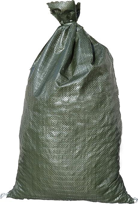 0fa756520fff Sandbaggy 5 Green Sandbags - 14