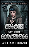 Season of the Sorceress