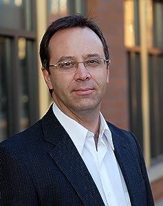 John Schroeter