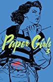 Paper Girls nº 03 (Independientes USA)