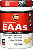 All Stars EAA Powder, Fresh Orange, 400 g