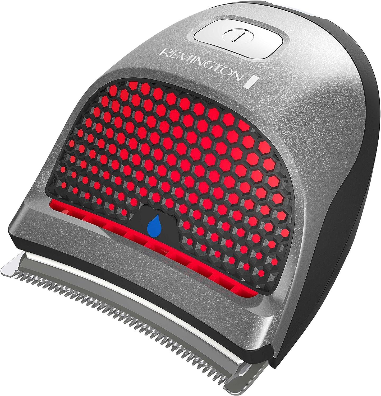 Kit de afeitadora HC4250 para cortar pelo, de Remington: Amazon.es: Belleza
