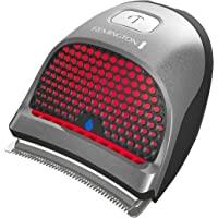 Remington Shortcut Pro Hair Cutting Kit, 13 Piece Self Haircut Kit, Hair Clippers, Hair Trimmers, HC4250
