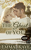 The Ghost of You (Havenport Romance)