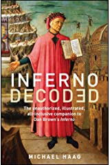 Inferno Decoded Kindle Edition