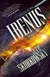 Ibenus (The Valducan Book 3)