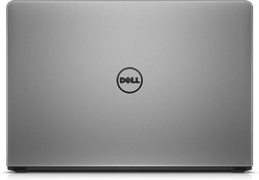 Amazon Com Dell Inspiron 5000 Series 15 6 Fhd Touchscreen Laptop I7 6500u 8gb Ram 1tb Hdd Windows 10 Computers Accessories
