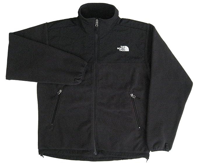 139a766fc The North Face Men's Kahuna Full-zip Fleece Jacket
