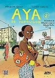 Aya De Yopougon - Volume 2
