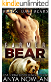 Farmer Bear (Black Oak Bears Book 3)