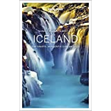 Lonely Planet Best of Iceland 1 (Travel Guide)