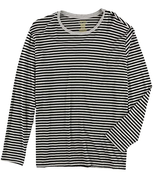 b8015739f6 Polo Ralph Lauren Supreme Comfort Cotton Modal Long Sleeve Crew, XXL at  Amazon Men's Clothing store: