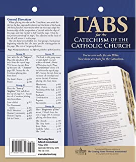 Compendium Of The Catechism Of The Catholic Church Pdf