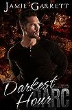 Darkest Hour (DARC Ops Book 0)