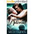 Kiss My Asteroid: Galaxa Warriors (Paranormal Dating Agency Book 14)