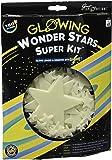 University Games 29009 - Wonder Stars Super Kit