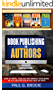 Book Publishing for Authors: How to write, publish and market your book to a #1 bestseller in the next 90 days (Paul G. Brodie Publishing Series Book 2) (English Edition)