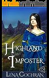 Highland Imposter