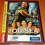 La Odisea [Alemania] [DVD]