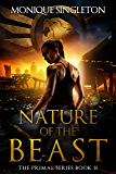 Nature of the Beast: The Primal Series, book II
