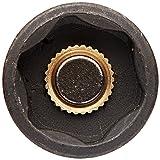 IRWIN Tools 1899935 Impact Performance Series