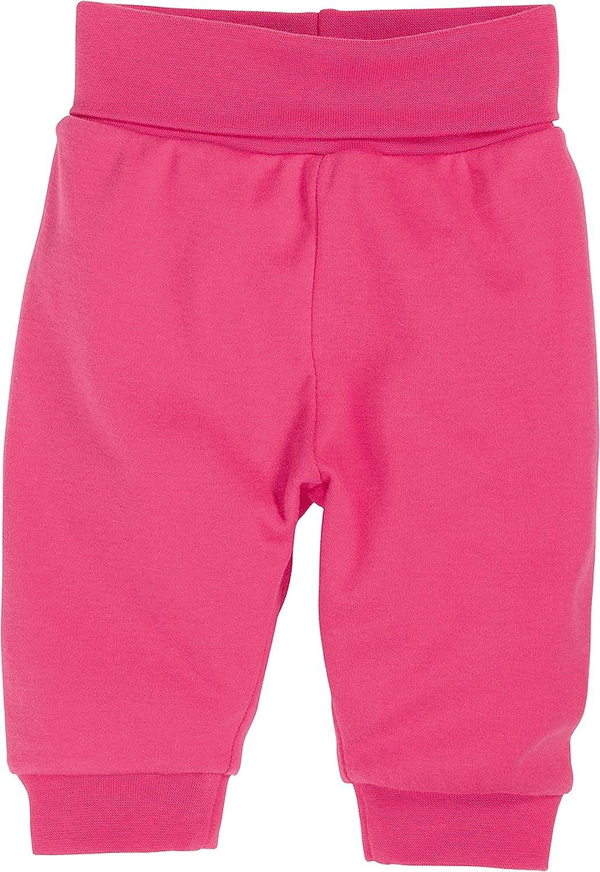 Schnizler Cotton Tracksuit Bottoms, Pantalon Mixte bébé Pantalon Mixte bébé 800901