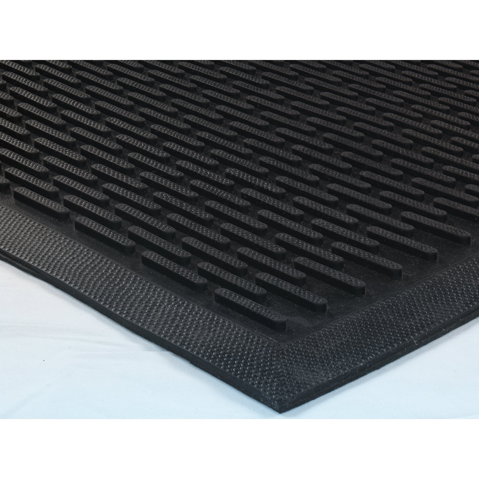 showthread high liners floor vb resistance mats forum mx and waterproof miata trunk