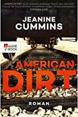 American Dirt (German Edition) Kindle Edition