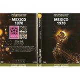 Fifa World Cup Mexico 1970