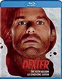 Dexter: The Complete Fifth Season [Blu-ray] (Bilingual)