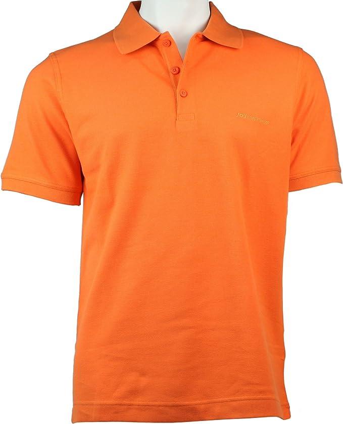 T-Shirt Pour Homme de la Marque Polo Sun