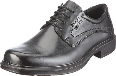 ECCO Men's Berlin Gore-tex Shoe