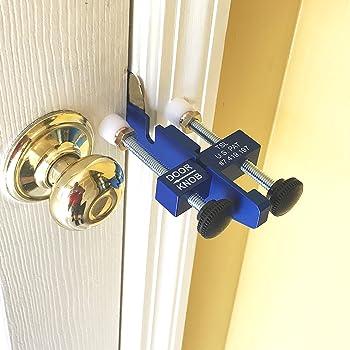 Calslock Portable Door Amp Travel Lock Tools Products