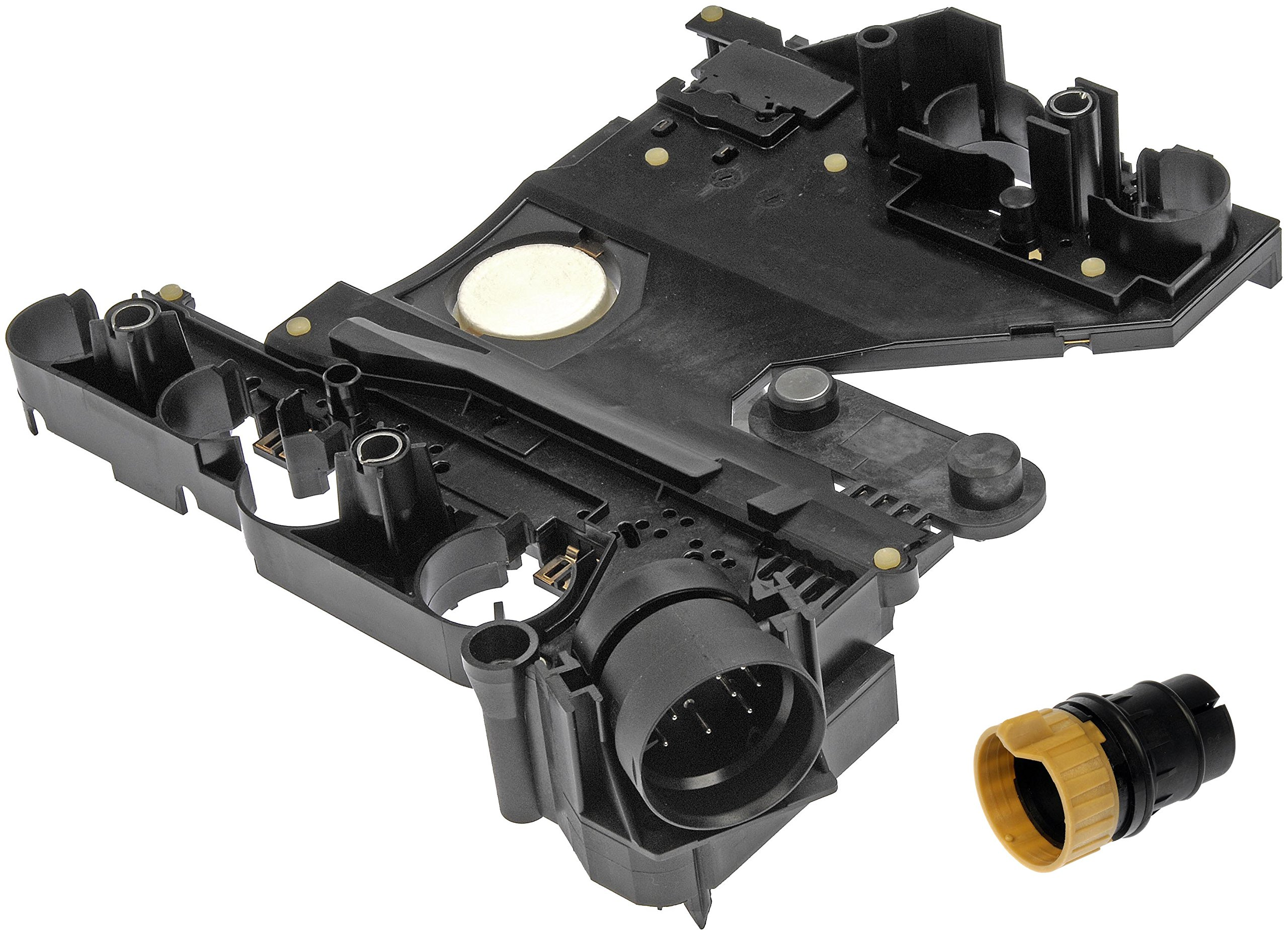 Dorman 917-679 Transmission Conductor Plate - 2 Piece