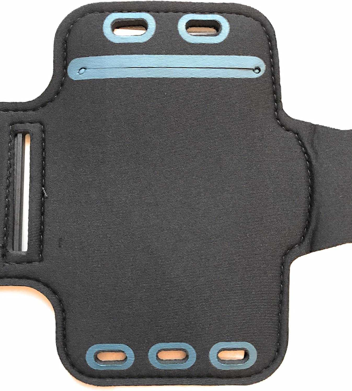 Details about  /Qualität Fitness Laufen SPORTS Cycle Workout Armband Handy Hülle Für OnePlus 5