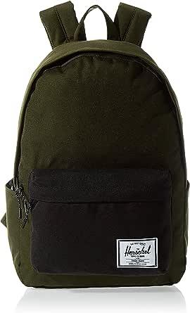Herschel Unisex Classic X-large Backpack