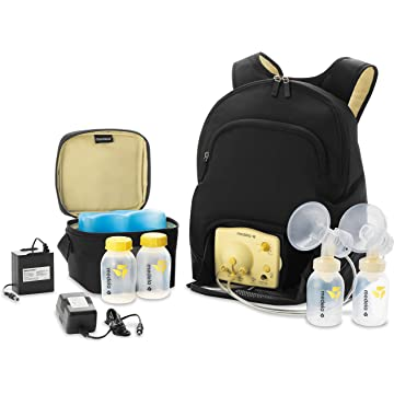 top selling Medela In Style Advanced