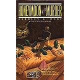 Honeymoon with Murder (Death on Demand Mysteries, No. 4)