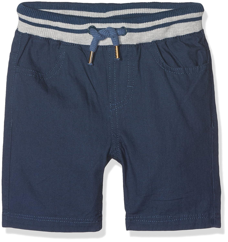 ESPRIT, Pantaloncini Bambino RL2600402