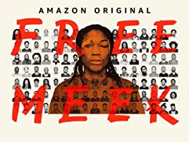 Amazon com: Watch Free Meek | Prime Video