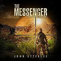 The Messenger: Rob Walker, Book 1