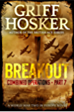 Breakout (Combined Operations Book 7)