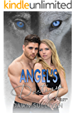 Angel's Destiny (RARE Book 5)