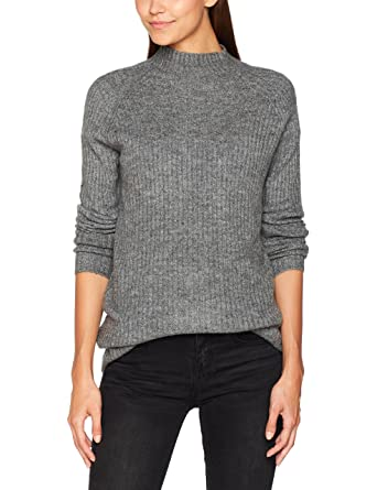 Cheap Authentic Only Women's Onlorleans L/s St Highneck Pullover KNT Jumper Buy Cheap Exclusive With Mastercard Online hZ4jb4CY