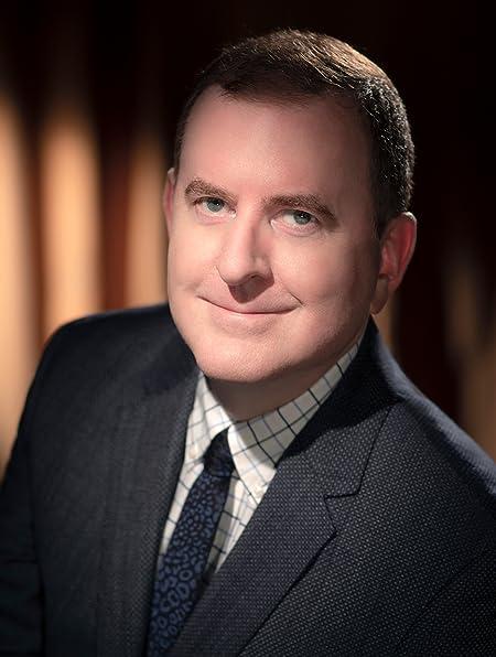 Steven C. Smith