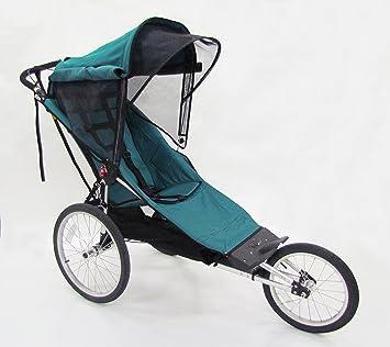 Amazon.com : Kool- Stride Special Needs Stroller : Jogging ...