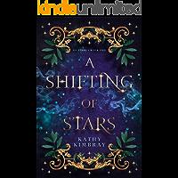 A Shifting of Stars