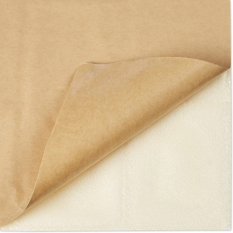 Imitaci/ón Ladrillo 3D 78x70cm Espuma de Polietileno Pack 10 Unidades relaxdays Paneles Pared Autoadhesivos Gris 78x70 cm