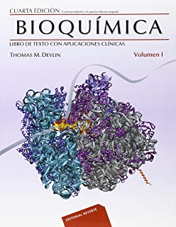 Bioquímica Clínica - 7ª Edición (+ StudentConsult): Amazon ...