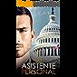 Su Asistente Personal: Novela Romántica Contemporánea